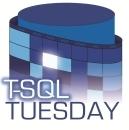 TSQL2Sday72