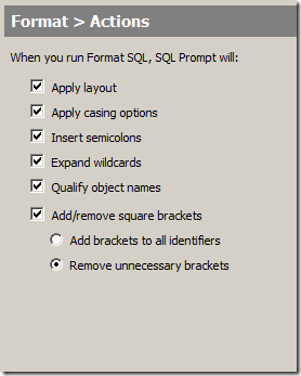 SQLPrompt6_5e